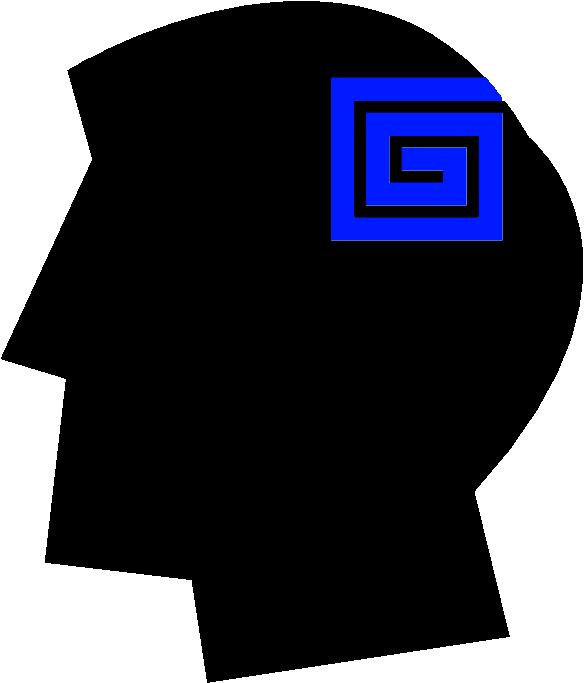 UGCC Game Server Control Panel - Brainless Tech